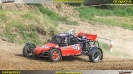 FIA Seelow _45