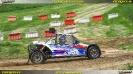 FIA Seelow _50