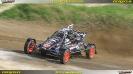 FIA Seelow _52