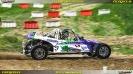 FIA Seelow _55