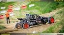 FIA Seelow _59