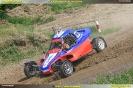 FIA Seelow _65