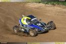 FIA Seelow _66