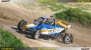 FIA Seelow _68