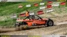 FIA Seelow _72