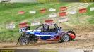 FIA Seelow _75