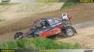 FIA Seelow _76