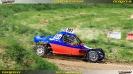 FIA Seelow _78