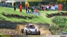 FIA Seelow _79