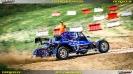 FIA Seelow _81