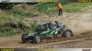 FIA Seelow _89