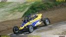 FIA Seelow _90