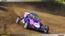 FIA Seelow _96