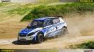 FIA Seelow _98