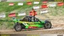 FIA Seelow _99
