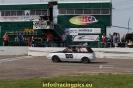 Motorsport 2010