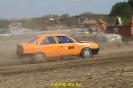 DRCV Auto-Cross Herbern Sa.