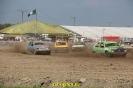 DRCV Rennen Herbern Langstrecke