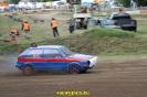 DRCV+NWDAV+WBAC Extertal