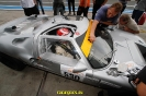 Motorsport 2011