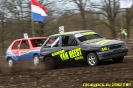 ASUZ Rennen Albergen / NL