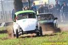 ASUZ Auto-Cross Horst / 1