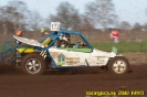 ASUZ Auto-Cross Horst / 1 Teil 2