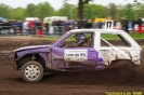 ASUZ Auto-Cross Horst Race 2