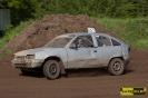 DRCV Extertal LS