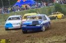 DRCV Auto-Cross Ledde