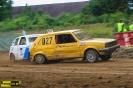 DRCV Ledde Langstrecke