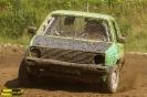 DRCV Auto-Cross Ledde So.
