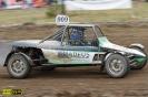 DRCV Auto-Cross Oeventrop Teil 2.