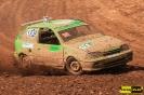 DRCV Auto-Cross Sachsenberg