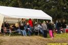 DRCV, NWDAV + WACV Jugendlehrgang