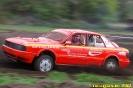 NWDAV Auto-Cross Hardingen