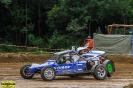 AUTO-CROSS Ledde - DRCV+NWDAV und WACV