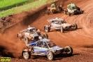 AutoCross Sachebberg 2013 / DRCV+WACV+WBAC