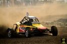 DRCV AUTO CROSS Löhne Samstag + Cup