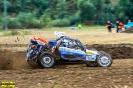 DRCV Finale 2013 - MSC Oeventrop Teil.1