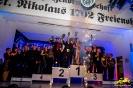 DRCV Siegerehrung 2013