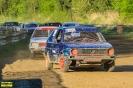 Extertal Langstrecke DRCV&WACV und WBAC