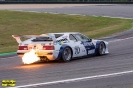 Motorsport 2013