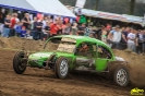 Auto-Cross Horst/Nl ASUZ