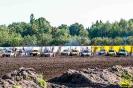 Europokal Loenen 24.08.2014