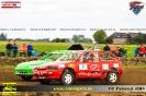NK Pieterzijl_58