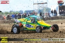 NK Pieterzijl_99