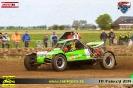 Pieterzijl_T2_88