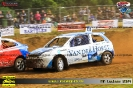 NK Race Lochem 2014