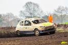 RAMO AutoCross Haarle / NL